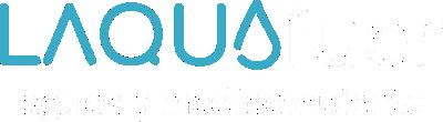 Laquafuer Logo